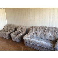 Мягкая мебель , снижена  цена на 30 процентов