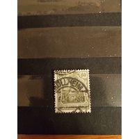 1920 Германия Рейх мих147 оценка 1,5 евро (3-11)