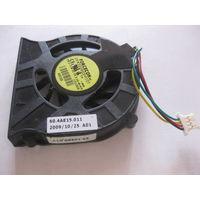 Вентилятор Dell XT2 60.4ae15.011