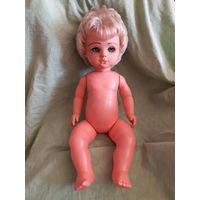 Кукла, Германия