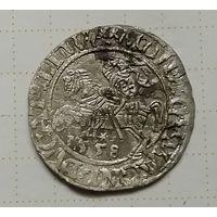 Полугрош 1558 г