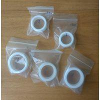 Кольца силиконовые 5 шт