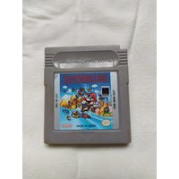 Картридж Nintendo GB