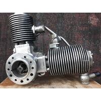 Головка компрессорная АК-150 МКВ