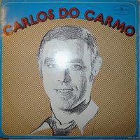 Carlos Do Carmo - Carlos Do Carmo