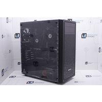Сервер DeepCool 2852 2хIntel Xeon X5660 (32Gb, 500Gb+500Gb HDD, GT 430 1Gb). Гарантия.