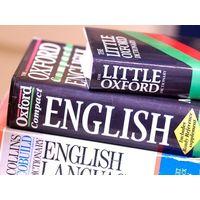Учебный блок: английский от нуля до среднего уровня (сборник учебных пособий) + Учимся английскому с BBC. Советы по произношению. Английские звуки (видеокурс)