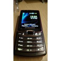 Мобильный телефон Samsung S7220