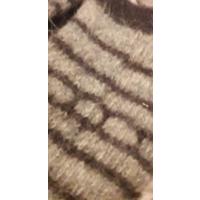 Носки из собачьей шерсти. Р. 46