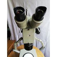 Микроскоп МССО