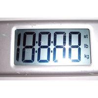 Электроника от весов напольных