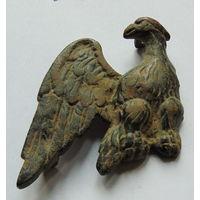 Часть орла по войне 1812 года.
