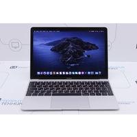 Apple Macbook A1534 (Retina 12, 2017) на Intel Core M3-7Y32 (8Gb, 256Gb SSD). Гарантия.