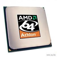 AMD Athlon 3000+ ADA3000DAA4BW Socket 939 (100484)