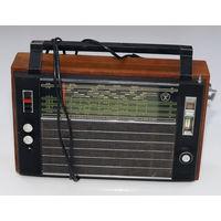 """Радиоприемник """"Океан 205"""""""