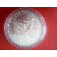 СССР 5 рублей молот серебро с 2 р.