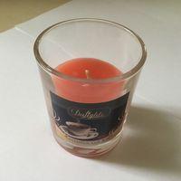 """Высококачественная ароматическая свеча длительного горения, ароматизатор """"Колумбийский кофе"""""""