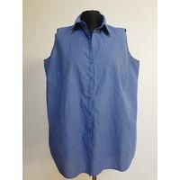 Для беременных рубашка,свитер, льняной сарафан