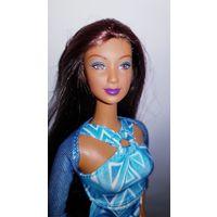 Кукла Барби Fashion Photo Kayla Mattel 2001