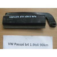 100617 Соединение VAG 357971615 Passat b4