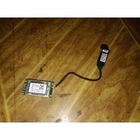 Блютуз нетбука Acer Aspire One D250
