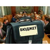 Местные бюджеты в системе государственного регулирования экономики - Макроэкономика - курсовая