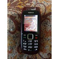 Мобильный телефон Nokia 1616 - 2