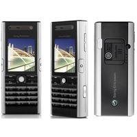 Sony Ericsson V600 (V600i)