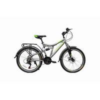 Велосипед Новый Greenway 24S006L