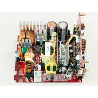 Блок питания Cooler Master V850 (Seasonic KM3)