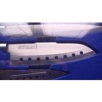 Набор Японских ножей 3 шт. распродажа