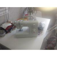 Швейная машина SINGER Tradition 2250