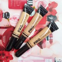 Консилер L.A. Girl PRO Conceal HD High Definition