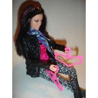Мелочи для кукол Monster High Монстер Хай,Барби (цена за одну единицу)