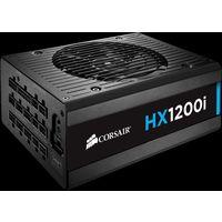 Блок питания Corsair HX1200i