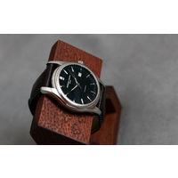 Без минимальной цены: Часы Frederique Constant: механика, тритий, wr100м, винтовая ЗГ,