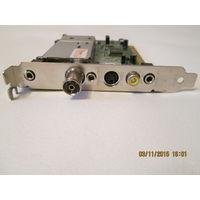 ТВ тюнер TVF6531 -B/DF