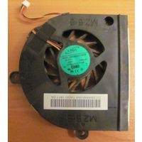 Вентилятор ASUS X53U K53U CPU COOLING FAN (DC280009WA0)