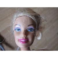 Барби Mattel фирменная