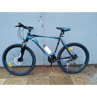 Новый Велосипед GREENWAY Scorpion