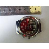 Часы кварцевые 13