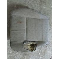 104578C Volkswagen T4 2.4D диван водительского сидения