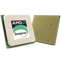 Процессор AMD Sempron 2800+ (SDA2800IAA2CN, 1.6GHz, Socket AM2, 59W)
