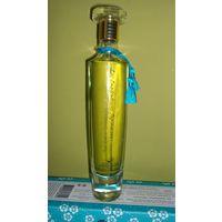Romea D`Ameor The Great Empresses of Japan eau de parfum - отливант 5мл