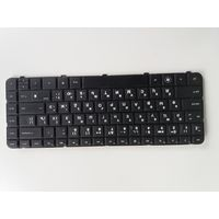 Клавиатура для ноутбуков HP 2000,250,430,6xx,Compaq Presario CQ43,CQ57,CQ58,Pavilion G4-1xxx,G6-1xxx Серии SN3112(906385)