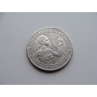 """Центрально - Африканские Штаты. 500 франков 1977 год (D) = """"Габон"""" КМ#12"""