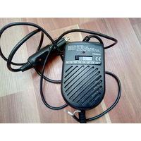 Адаптер питания универсальный 80W ewdd-8040.