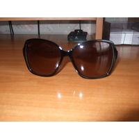 Солнцезащитные очки ETERNAL polarized новые