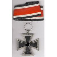 Железный крест 2 класса. Реплика