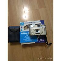 Фотоаппарат Praktica M 29